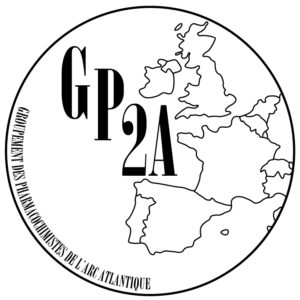 GP2A – Group of Medicinal Chemists of the Atlantic Arc